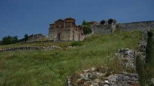 Beirat Festung