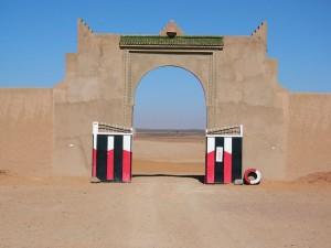 im Dune d´or