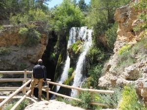 Cascades-des-Royuela