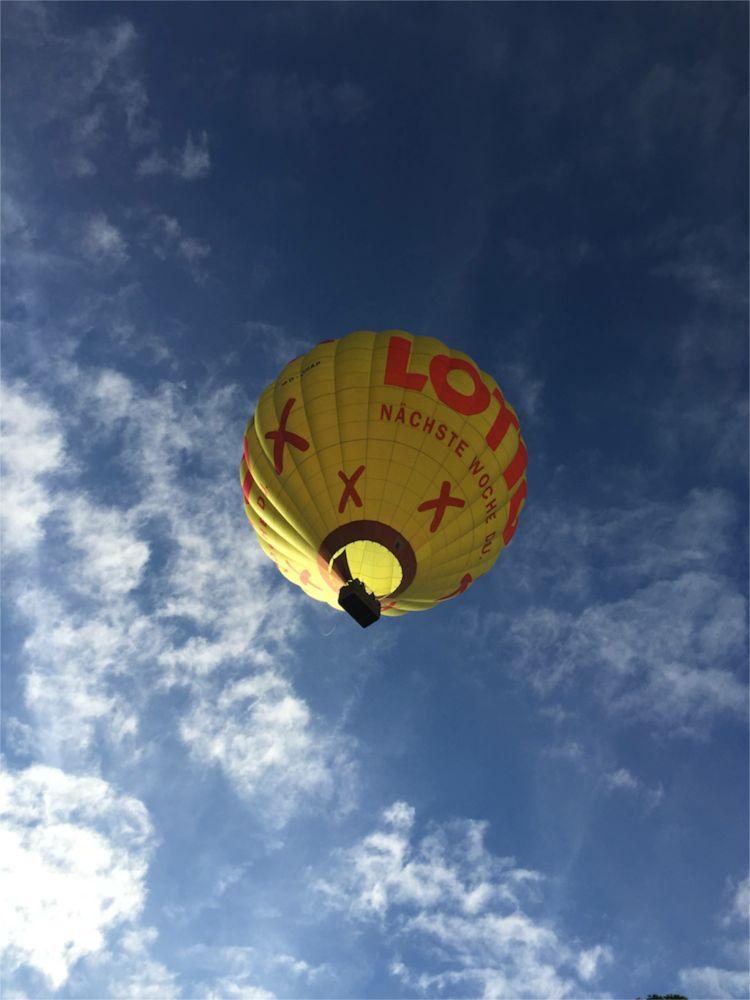 Ballon_3